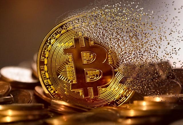 lok sabha bitcoin ban