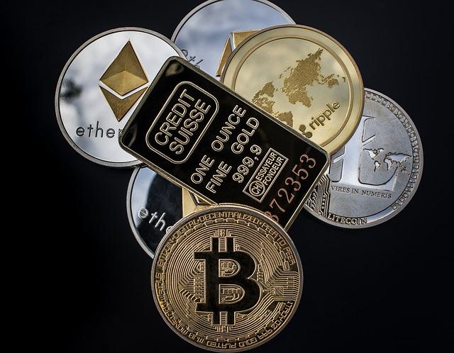 IFSCA CryptoRegulator-Gift-City