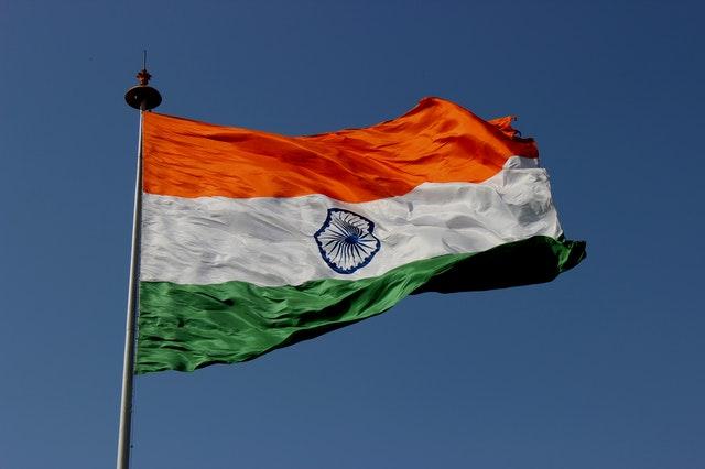 jayant sinha india crypto national security